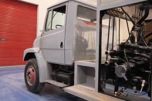 p-2053-emery-county-fpd-1999-becker-pumper-refurbishment-004