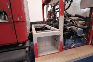 r-2053-emery-county-fpd-1999-becker-pumper-refurbishment-001