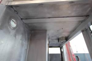 r-2053-emery-county-fpd-1999-becker-pumper-refurbishment-002