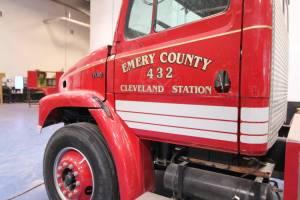 u-2053-emery-county-fpd-1999-becker-pumper-refurbishment-001
