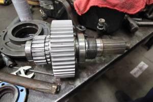 v-2053-emery-county-fpd-1999-becker-pumper-refurbishment-001