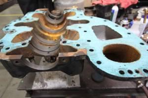 v-2053-emery-county-fpd-1999-becker-pumper-refurbishment-004