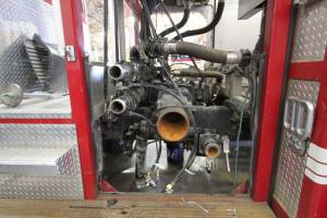 w-2053-emery-county-fpd-1999-becker-pumper-refurbishment-002