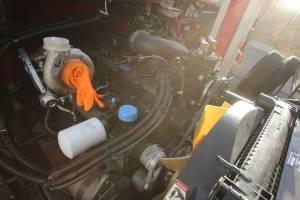 x-2053-emery-county-fpd-1999-becker-pumper-refurbishment-002