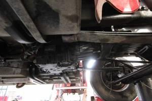 x-2053-emery-county-fpd-1999-becker-pumper-refurbishment-003