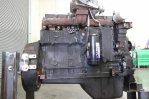 y-2053-emery-county-fpd-1999-becker-pumper-refurbishment-002