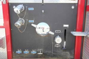 z-2053-emery-county-fpd-1999-becker-pumper-refurbishment-009