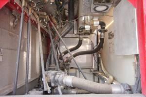 z-2053-emery-county-fpd-1999-becker-pumper-refurbishment-012