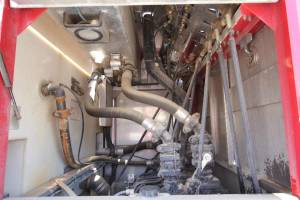 z-2053-emery-county-fpd-1999-becker-pumper-refurbishment-024