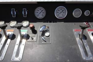z-2053-emery-county-fpd-1999-becker-pumper-refurbishment-030