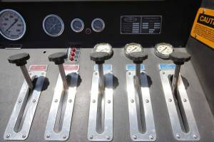 z-2053-emery-county-fpd-1999-becker-pumper-refurbishment-031