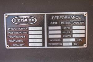 z-2053-emery-county-fpd-1999-becker-pumper-refurbishment-033