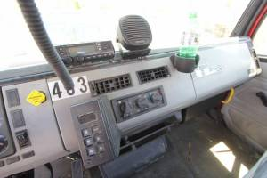 z-2053-emery-county-fpd-1999-becker-pumper-refurbishment-044