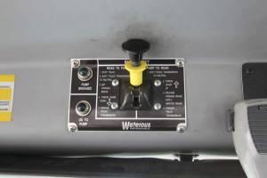 z-2053-emery-county-fpd-1999-becker-pumper-refurbishment-045