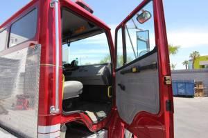 z-2053-emery-county-fpd-1999-becker-pumper-refurbishment-047
