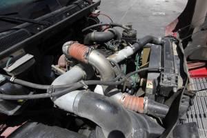 z-2053-emery-county-fpd-1999-becker-pumper-refurbishment-049