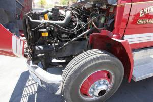 z-2053-emery-county-fpd-1999-becker-pumper-refurbishment-052