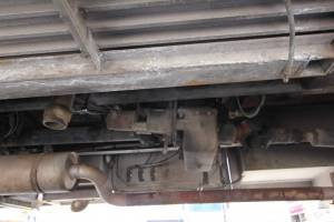 z-2053-emery-county-fpd-1999-becker-pumper-refurbishment-059