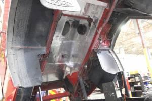 V-2068-Travis-County-Emergency-Service-Department-2006-Pierce-Quantum-Pumper-Refurbishment-008
