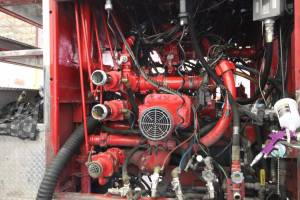 V-2068-Travis-County-Emergency-Service-Department-2006-Pierce-Quantum-Pumper-Refurbishment-010
