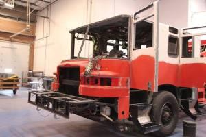 r-2068-Travis-County-Emergency-Service-Department-2006-Pierce-Quantum-Pumper-Refurbishment-001