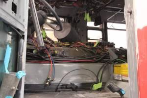 r-2068-Travis-County-Emergency-Service-Department-2006-Pierce-Quantum-Pumper-Refurbishment-002