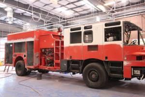 r-2068-Travis-County-Emergency-Service-Department-2006-Pierce-Quantum-Pumper-Refurbishment-005