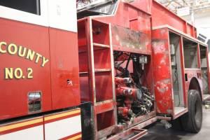 s-2068-Travis-County-Emergency-Service-Department-2006-Pierce-Quantum-Pumper-Refurbishment-002