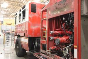 s-2068-Travis-County-Emergency-Service-Department-2006-Pierce-Quantum-Pumper-Refurbishment-003