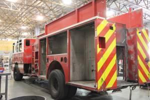 s-2068-Travis-County-Emergency-Service-Department-2006-Pierce-Quantum-Pumper-Refurbishment-004