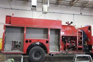s-2068-Travis-County-Emergency-Service-Department-2006-Pierce-Quantum-Pumper-Refurbishment-006