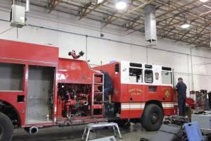 s-2068-Travis-County-Emergency-Service-Department-2006-Pierce-Quantum-Pumper-Refurbishment-007