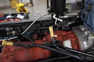 t-2068-Travis-County-Emergency-Service-Department-2006-Pierce-Quantum-Pumper-Refurbishment-004