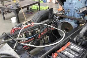 u-2068-Travis-County-Emergency-Service-Department-2006-Pierce-Quantum-Pumper-Refurbishment-002