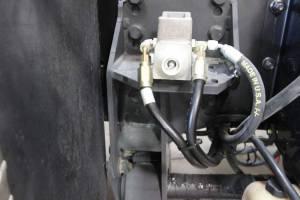 u-2068-Travis-County-Emergency-Service-Department-2006-Pierce-Quantum-Pumper-Refurbishment-004