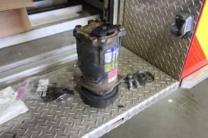 u-2068-Travis-County-Emergency-Service-Department-2006-Pierce-Quantum-Pumper-Refurbishment-005