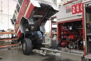 u-2068-Travis-County-Emergency-Service-Department-2006-Pierce-Quantum-Pumper-Refurbishment-006