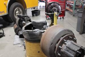 w-2068-Travis-County-Emergency-Service-Department-2006-Pierce-Quantum-Pumper-Refurbishment-005