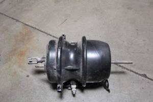 w-2068-Travis-County-Emergency-Service-Department-2006-Pierce-Quantum-Pumper-Refurbishment-008