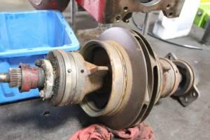 w-2068-Travis-County-Emergency-Service-Department-2006-Pierce-Quantum-Pumper-Refurbishment-013