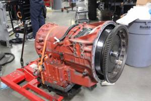 w-2068-Travis-County-Emergency-Service-Department-2006-Pierce-Quantum-Pumper-Refurbishment-017