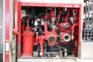 x-2068-Travis-County-Emergency-Service-Department-2006-Pierce-Quantum-Pumper-Refurbishment-002