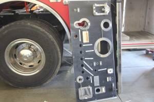 x-2068-Travis-County-Emergency-Service-Department-2006-Pierce-Quantum-Pumper-Refurbishment-006