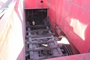 y-2068-Travis-County-Emergency-Service-Department-2006-Pierce-Quantum-Pumper-Refurbishment-001