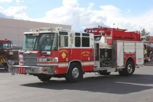 z-2068-Travis-County-Emergency-Service-Department-2006-Pierce-Quantum-Pumper-Refurbishment-001