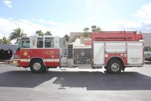 z-2068-Travis-County-Emergency-Service-Department-2006-Pierce-Quantum-Pumper-Refurbishment-003