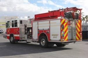 z-2068-Travis-County-Emergency-Service-Department-2006-Pierce-Quantum-Pumper-Refurbishment-005