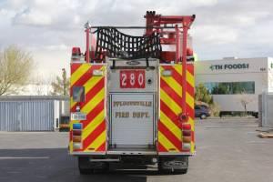 z-2068-Travis-County-Emergency-Service-Department-2006-Pierce-Quantum-Pumper-Refurbishment-006