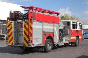 z-2068-Travis-County-Emergency-Service-Department-2006-Pierce-Quantum-Pumper-Refurbishment-007