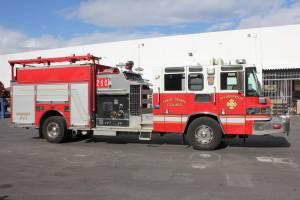 z-2068-Travis-County-Emergency-Service-Department-2006-Pierce-Quantum-Pumper-Refurbishment-009